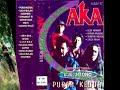 AKA  -  Badai Bulan Desember - published by Derek Hakim