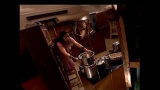 Devyani episod 509 best romantic seen