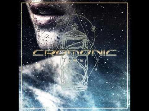 Cromonic - Another World