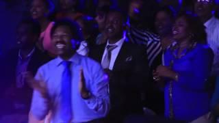 Worship with Mesfin Gutu  live on cj