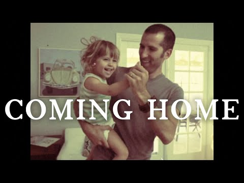 JJ Heller - Coming Home (Official Music Video)