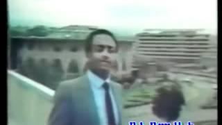 "Tewodros Tadesse --""Eyekorekorgn"" Ethiopian Music"