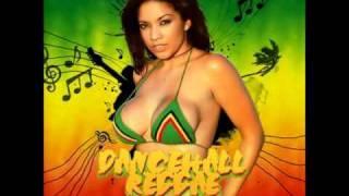 Dancehall Mix 2011.