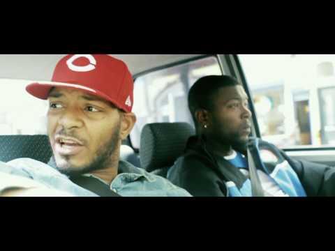 Hoodmuziek - Bangbros (hef & Önder) Ft Aiky & Badboy - Taya ( Officiele Clip Hd) video