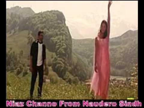 2013 song dekhen bhi to kya dekhe tumhare siva