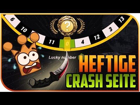 Neue Beste Crash Seite CS:GO Gambling Drakewing.com Merry X-mas