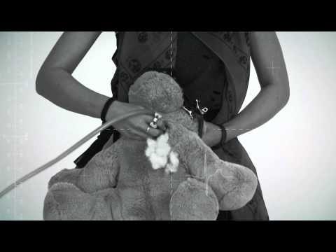 Addicted to Animal Cruelty :30 TV Ad