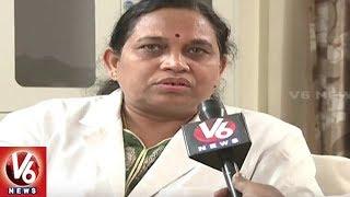 Medical Equipment Worth Crores Left Unused In Govt Hospitals  - netivaarthalu.com