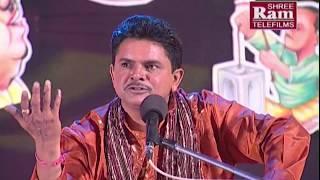 Buchh Dhankanu Ane Dhakka ||Part 3 ||Dhirubhai Sarvaiya ||New Gujarati Jokes 2017