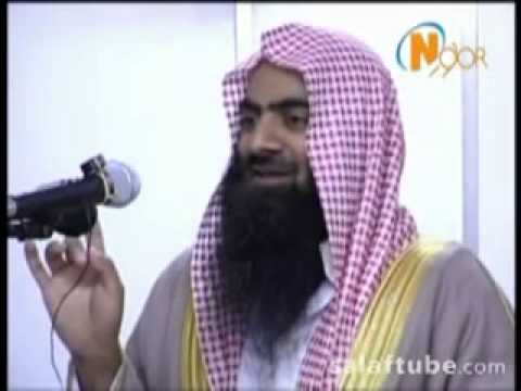 Maulana Tariq Jameel ki Gumrahiya 4-8 Sheikh Tauseef Ur Rehman...