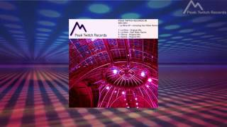 Download Lagu Ben Men -Optical- (Original Mix) Peak Twitch Records 05 Gratis STAFABAND