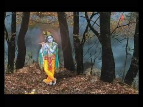 Hare Rama Hare Krishna [full Song] I Hare Krishna video