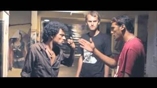 Moodar Koodam - Moodar Koodam | Tamil Movie | Scenes | Clips | Comedy | Songs | Sentrayan gets caught in police