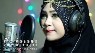 download lagu O Re Lamhe Tu Kahi Mat Ja gratis