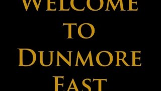 [Dunmore East County Waterford. Come visit us] Video