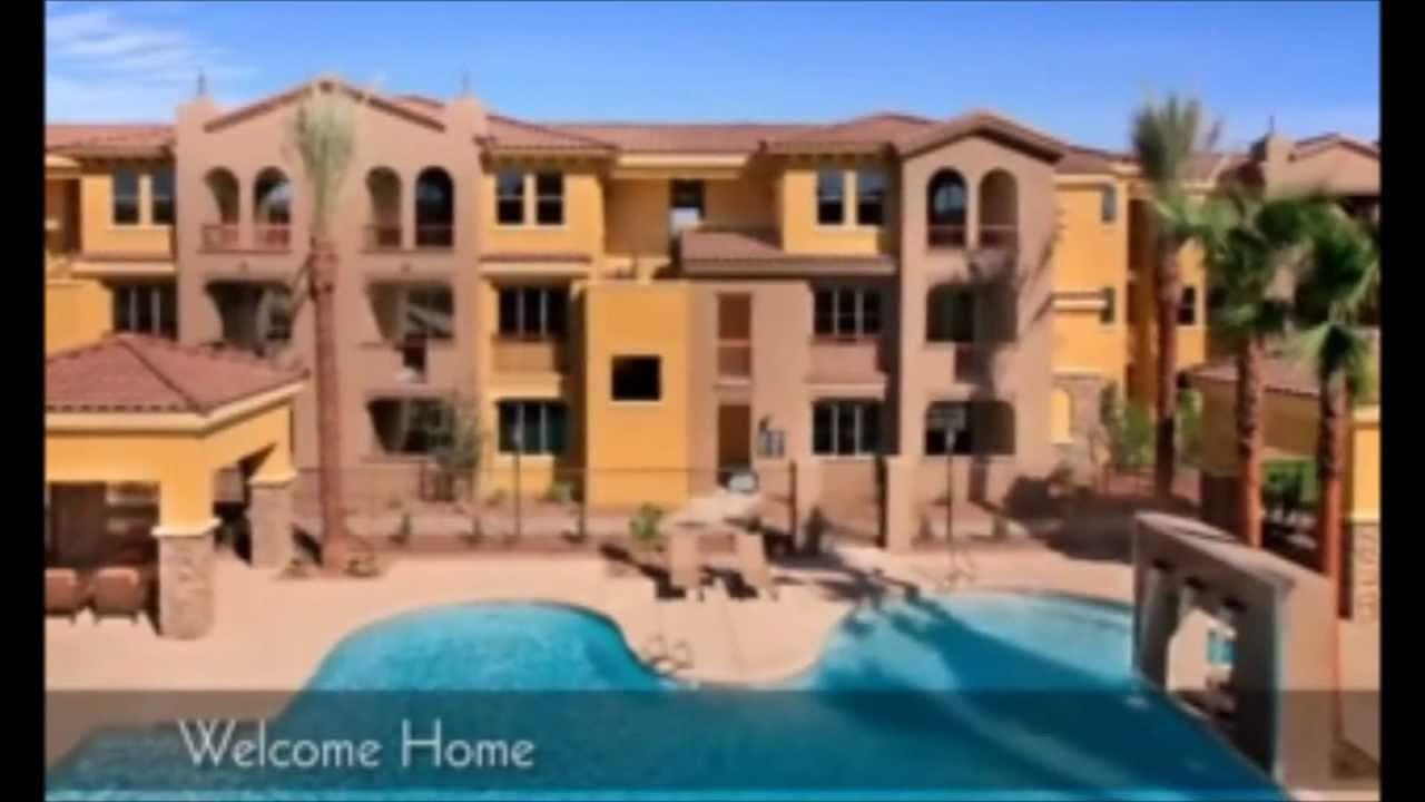 Avondale Az Rentals 623 266 0114 Avondale Az Apartments Youtube