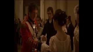 NORTHANGER ABBEY (2007) Part 5/10