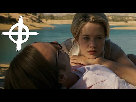 ZODIAC | David Fincher Commentary Of The Lake Berryessa Attack
