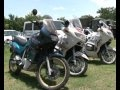 MaximsNewsNetwork: HAITI - SPECIAL POLICE TRAINING FOR RIOT CONTROL (U.N. MINUSTAH)