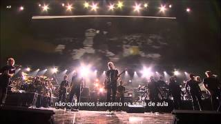 Baixar - Roger Waters Another Brick In The Wall Trad Pt Grátis