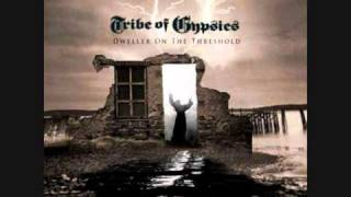 Watch Tribe Of Gypsies Hands To Eternity video