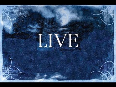 Кипелов - Гламурная Птица (Live @ Олимпийский, 2009)
