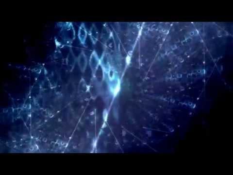 Unearth - Imposters Kingdom