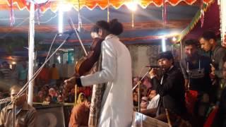Download তুমি ছাড়া পাগল মনরে কি দিয়া বুজাই 3Gp Mp4