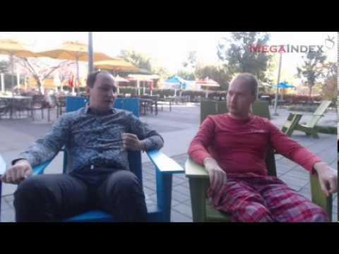 Бизнес в силиконовой долине (Часть 1)