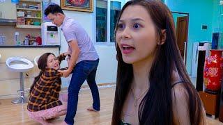 KHÁT KHAO Cô Vợ Trẻ - Phim ngắn cực hay - Atop Movies phần 12