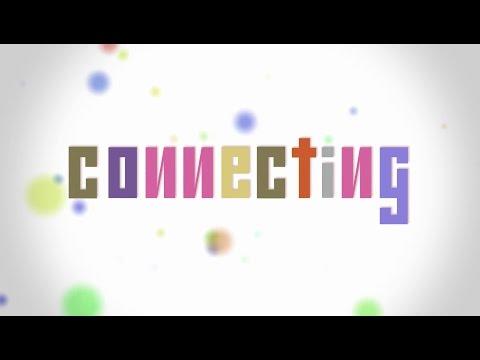 【8人合唱】 『Connecting the World』 【World edit.】