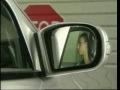 Wöhr Parking Systems [video]