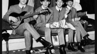 Every Number 1 Of The 60's (Part 1) UK ♫