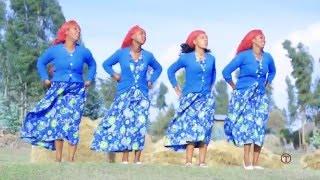 NEW oromo music DAWITE MEKONEN **WASANEE** 2016