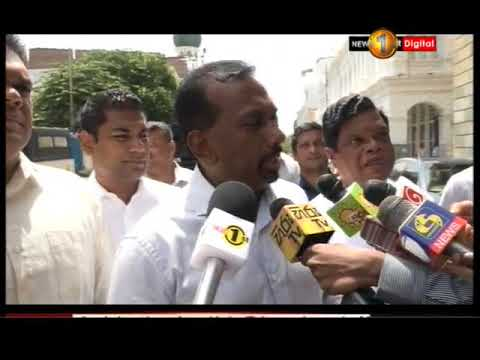 aluthgamage fails to|eng