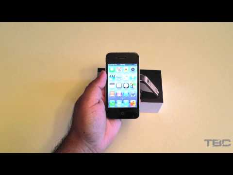 How-to Factory Unlock AT&T iPhone 3G. 3GS. 4. 4S. 5. 5S
