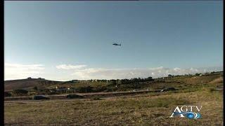 vasta operazione di controllo del territorio dell'arma dei carabinieri di agrigento news agtv
