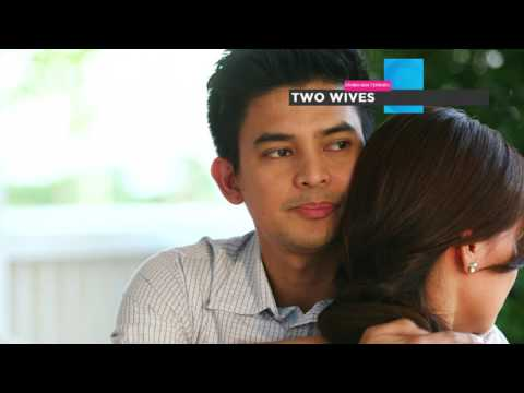 download lagu Two Wives - Episode 22 Mei 2017 gratis