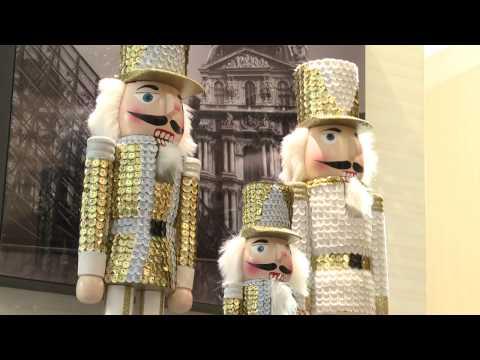 Programa Pedro Alcântara - Dica Coisas da Casa Showroom de Natal