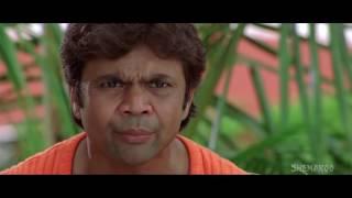 Top 10 Comedy scenes {HD} Ft.johnny lever_rajpal Yadav_SAnjay mis_Full HD.mp4