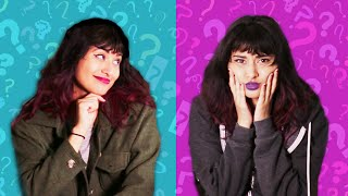 How Reliable Is Your Memory? | Street Tested