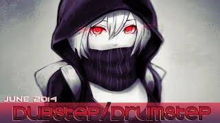 Download Lagu ►1 HOUR DUBSTEP/DRUMSTEP JUNE 2014◄ ヽ( ≧ω≦)ノ Gratis STAFABAND