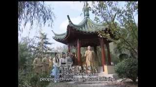 6/16 HQ Giám Chân Đông Độ (Phim Phật Giáo)-Master Jianzhen's East Journey (Buddhist Film)