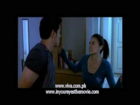 In Your Eyes is listed (or ranked) 8 on the list The Best Anne Curtis Movies