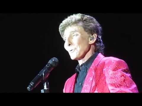 Barry Manilow - Every Single Day