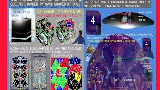 ISRAEL & JERUSALEMS ELONGATED HEADED  AFRICAN ANCIENT OF DAYS