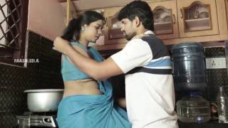 Newly Married Couple Romance Hot Sex Scenes