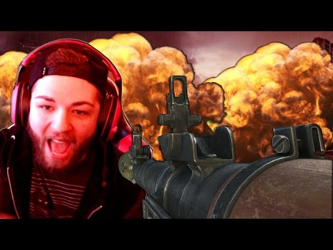 JEV PLAYS RPG ONLY