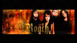 download lagu Papa Roach - Scars Hq gratis