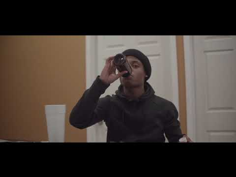 Lil Durk - Turbulence (Behind The Scenes) | CANON5DMARKIV